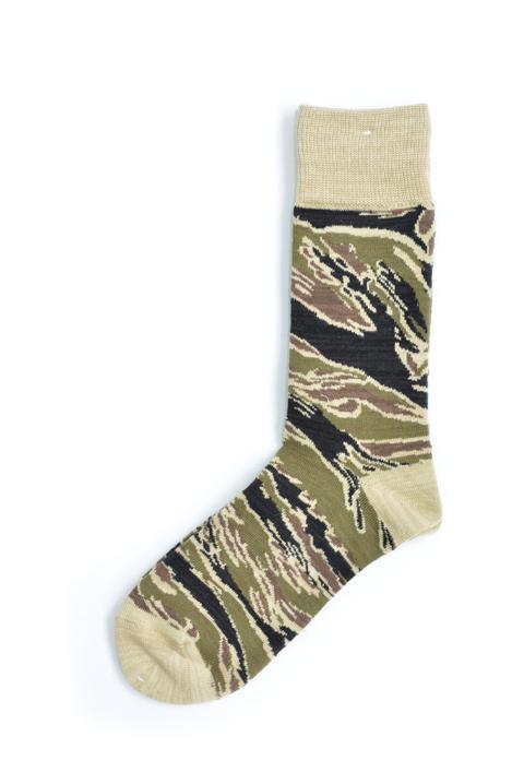 socks29