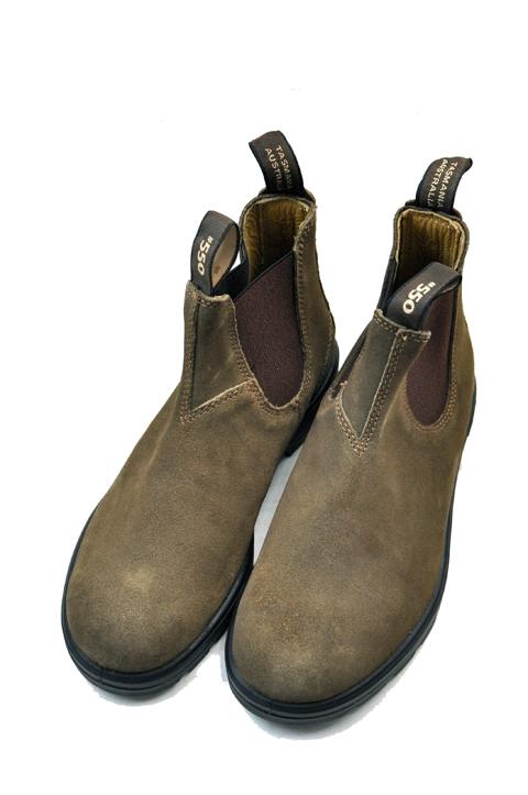 blundstoneboots2