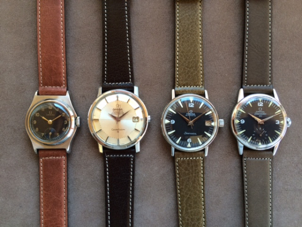 eve-antiquewatch5