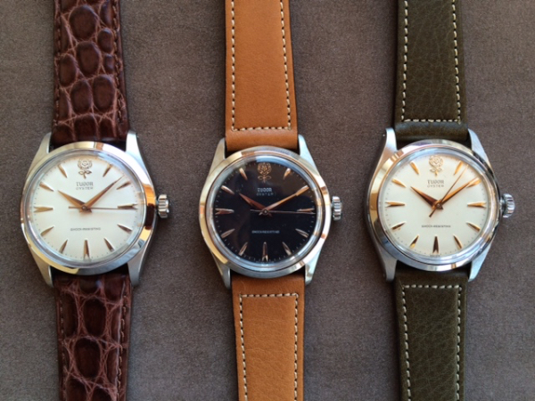 eve-antiquewatch6