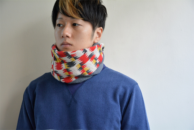 sublime-neckwarm-gry4