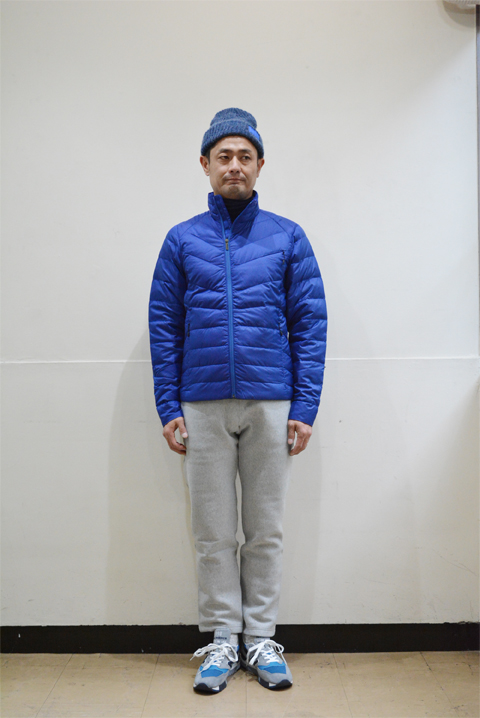 NAU-DOWNSWEATER-blue