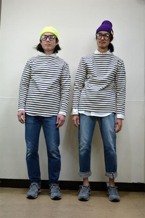 kyoudaiblog1