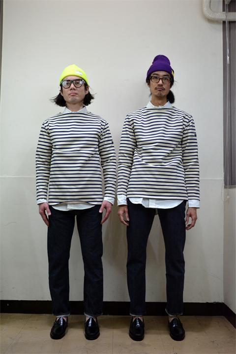 kyoudaiblog3