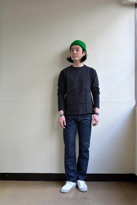 kyounoresolute13