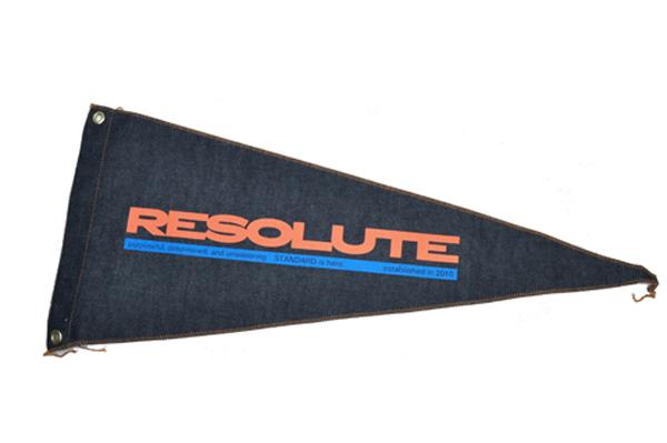 resolutefair2015-4