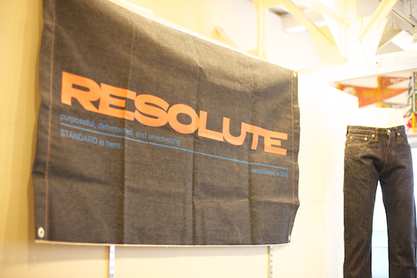 resolutefair2015second-2-1