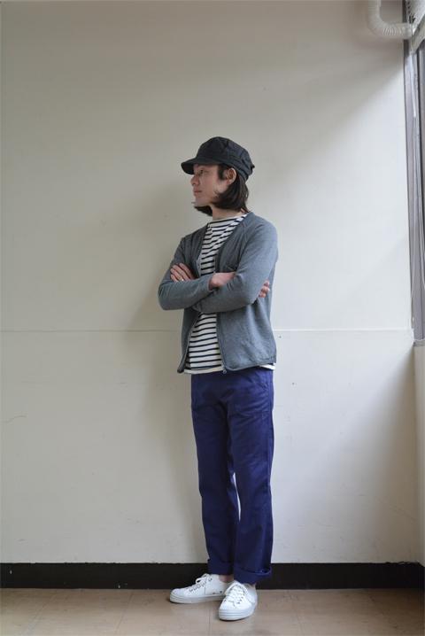 ouvert-pants-navy1