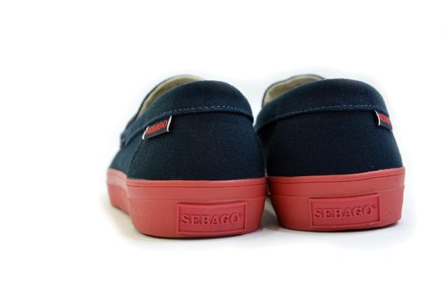 sebago-trainers-blu4