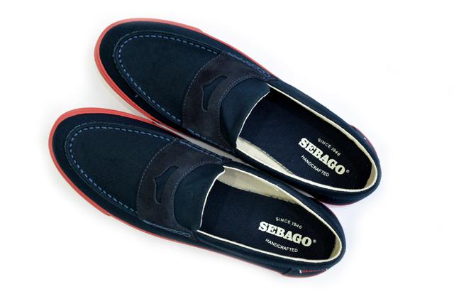 sebago-trainers-blu5-2