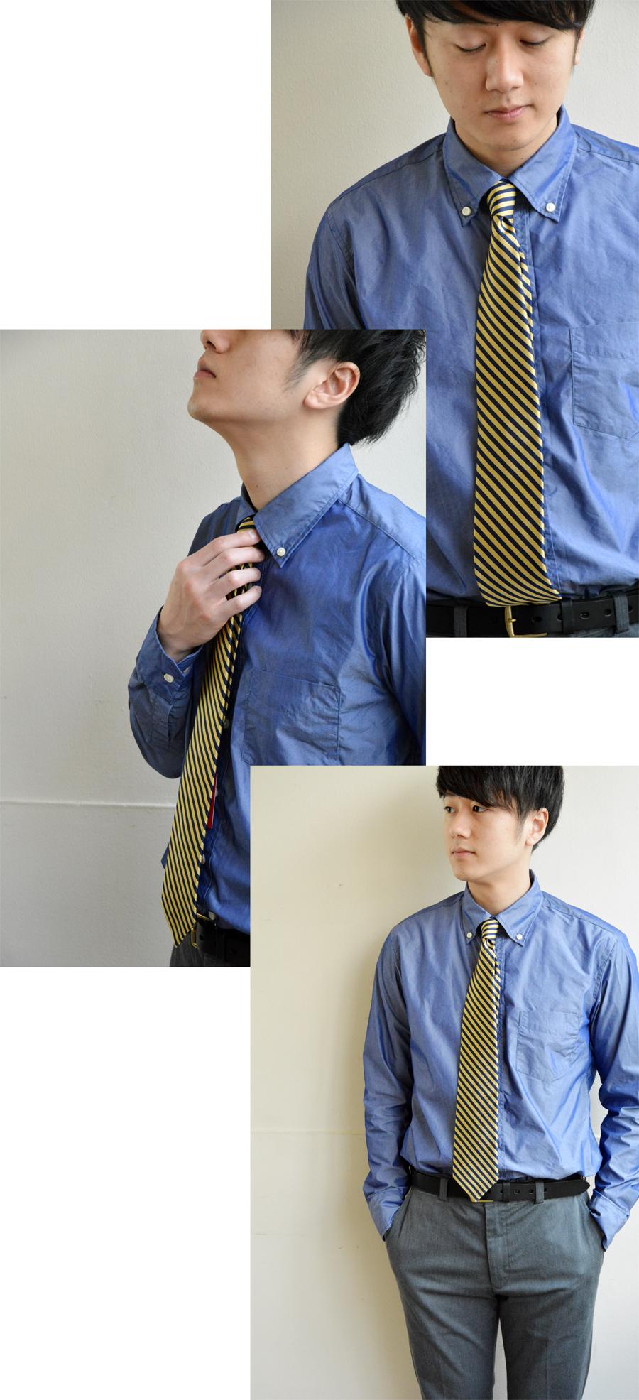 shirts&tie1
