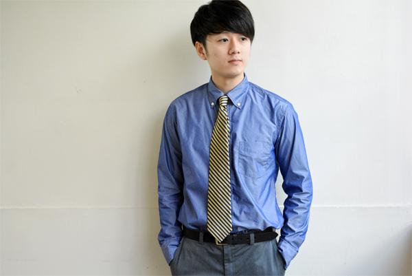 shirts&tie2
