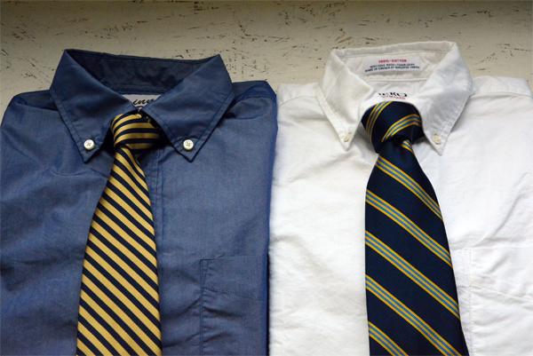 shirts&tie6