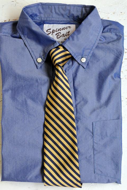 shirts&tie8