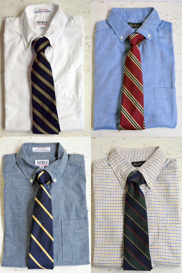 shirts&tie9