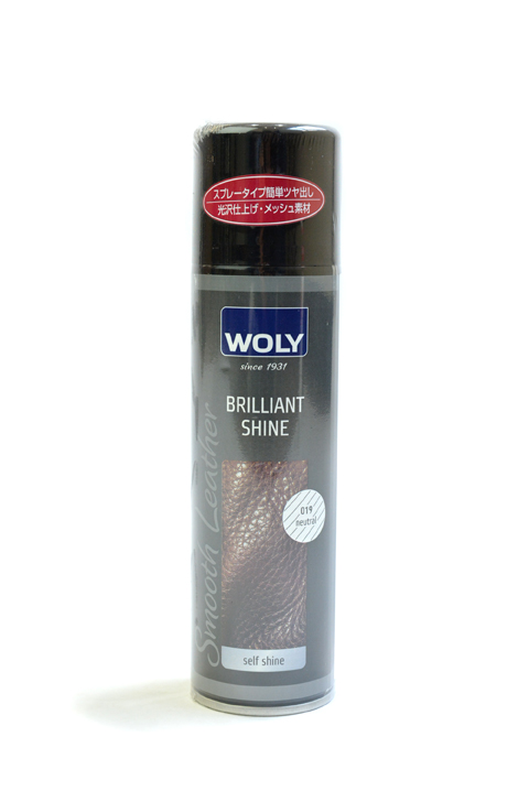woly-brilliant-1