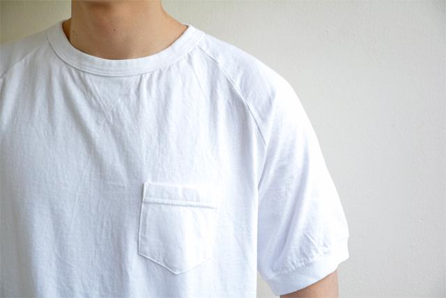 calcru-raglan-rib-white5