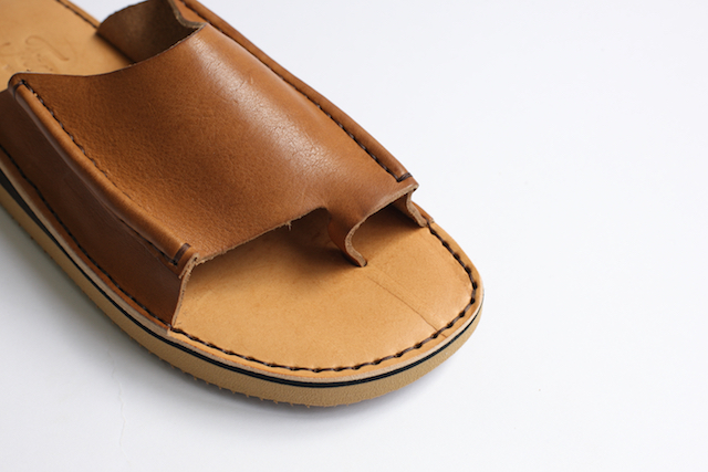 fracap-sandal2