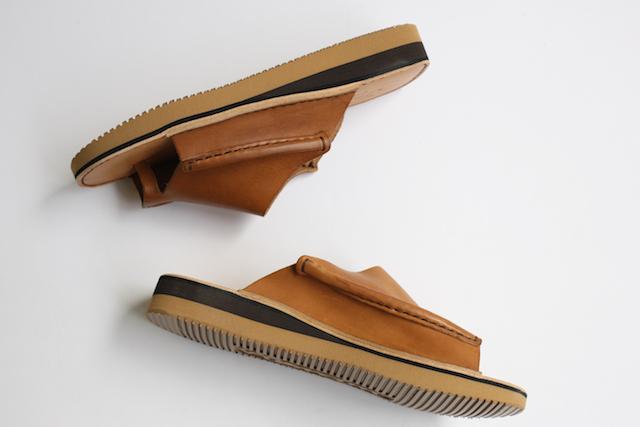 fracap-sandal3