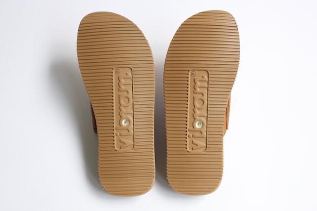 fracap-sandal5