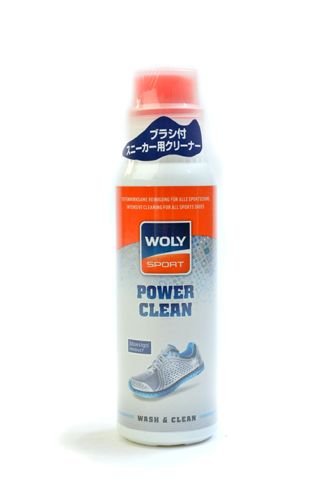powerclean1