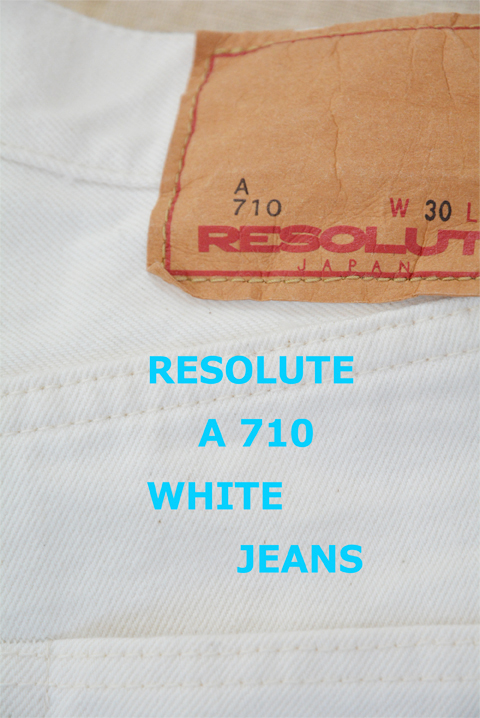 resolutea710whitejeans