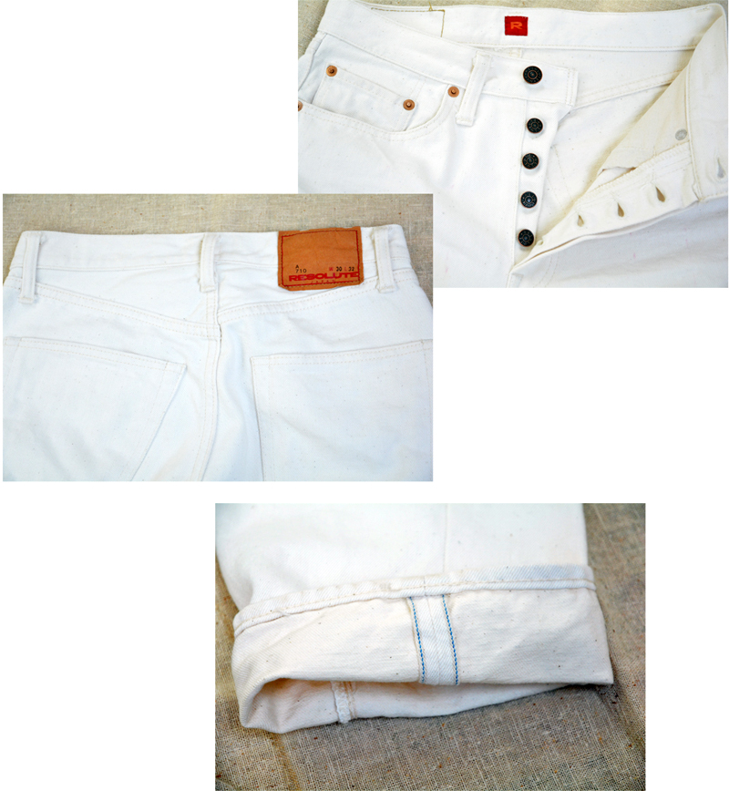 resolutea710whitejeans1