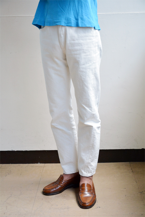 resolutea710whitejeans4