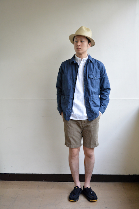 savekhaki-15jkt-blue1