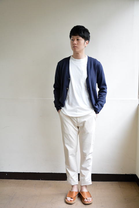 savekhaki-15pants-stone1