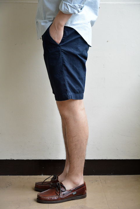 savekhaki-15shorts-navy3