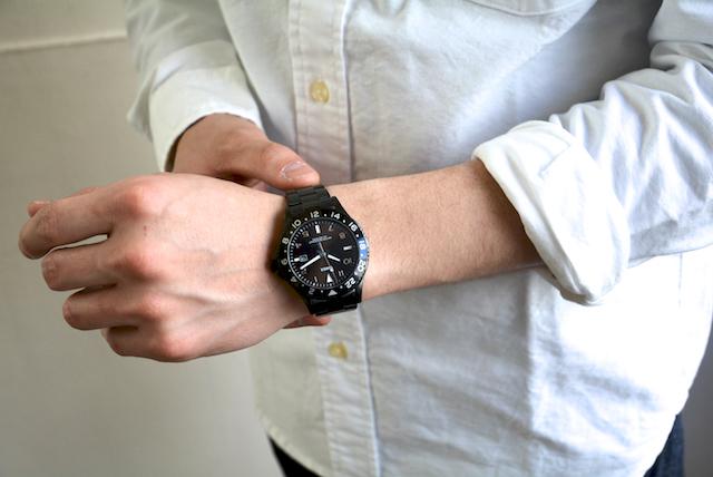 timex-dress-black8