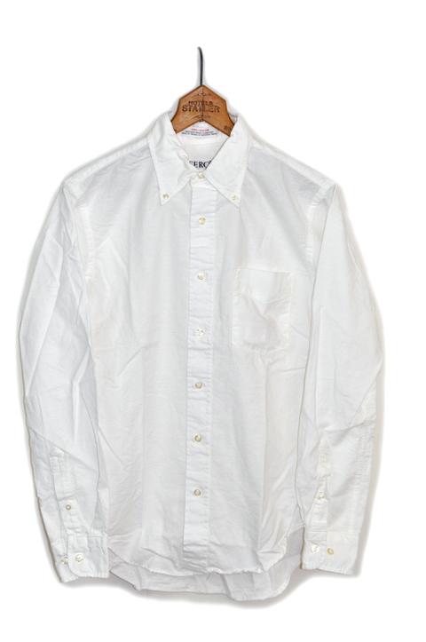 whiteshirts1