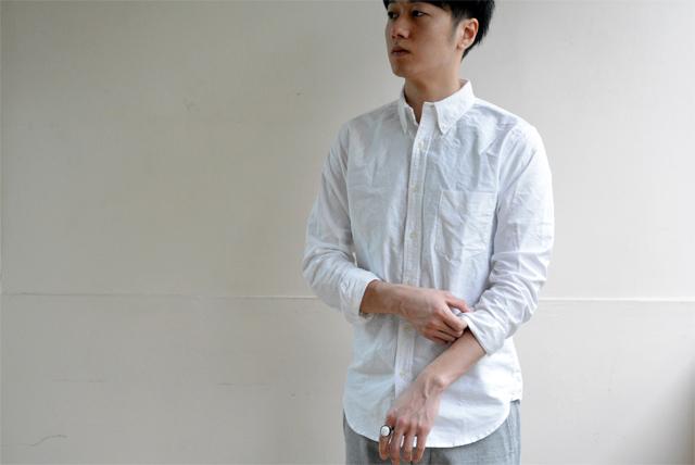 whiteshirts2