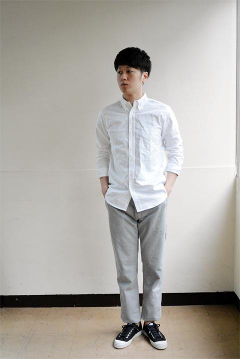 whiteshirts3
