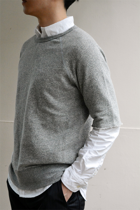 whiteshirts5