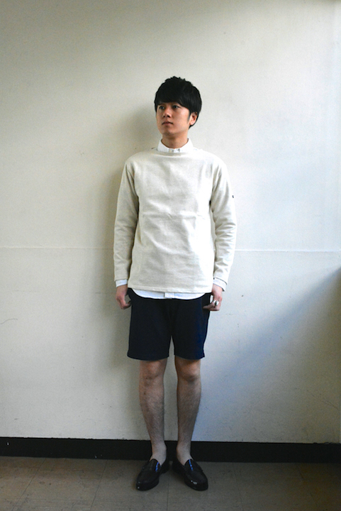 whiteshirts8