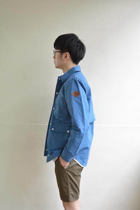 woolrich-mtp-blue3