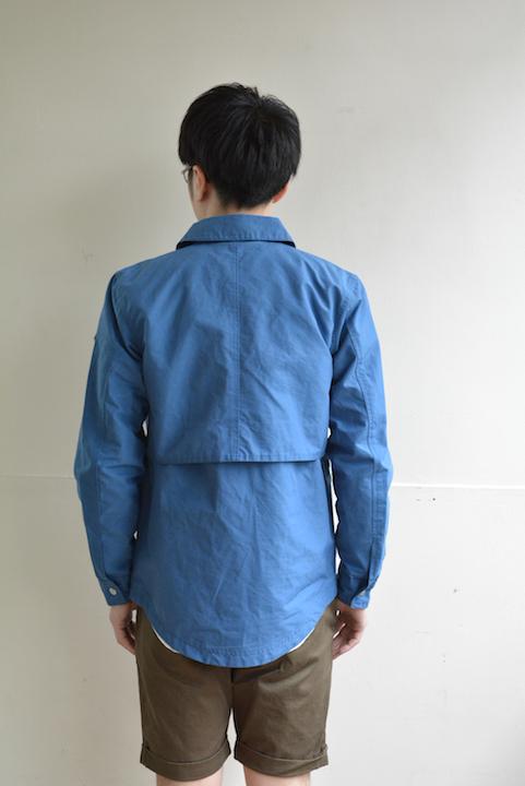 woolrich-mtp-blue4