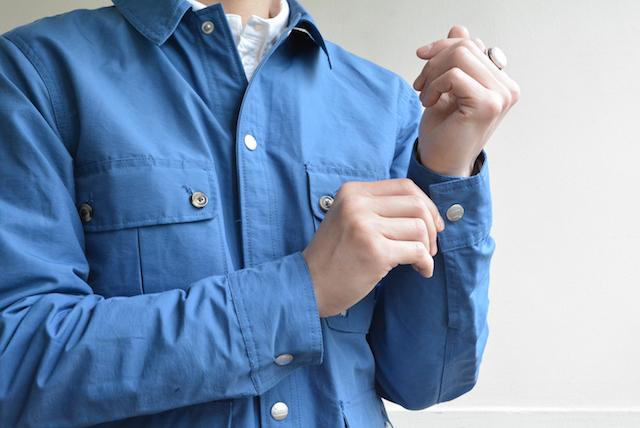 woolrich-mtp-blue8