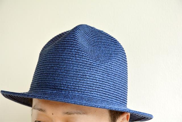 SUBLiME%u3000mountain-hat-navy3