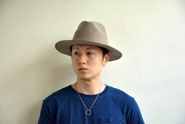 bello-johnnyhat-beige2