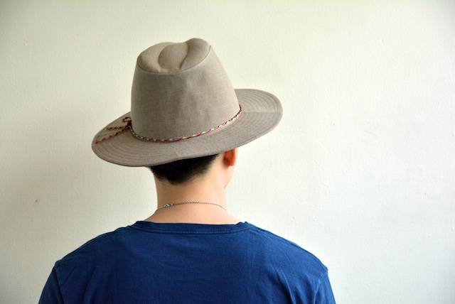 bello-johnnyhat-beige3