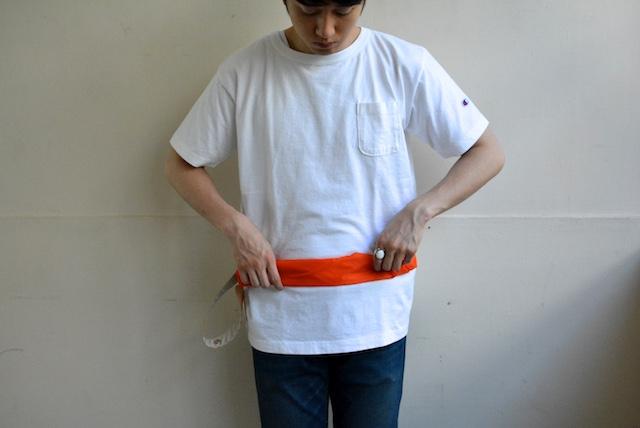 julynine-sushi18-org5
