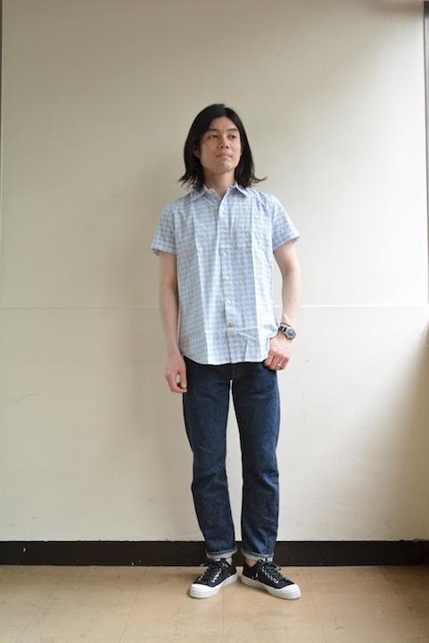 kennington-shirts-hop1