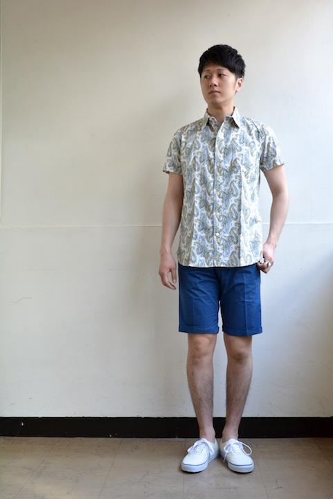 kennington-shirts-pai1