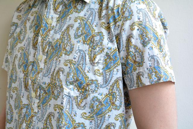 kennington-shirts-pai7