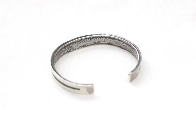 northworksbangle10
