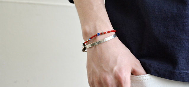 northworksbangle12