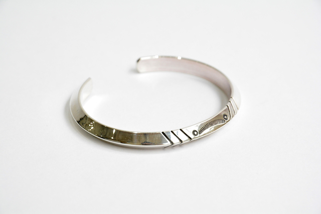 northworksbangle14